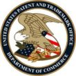PTAB De-Designates Ex Parte Jung as Informative Decision